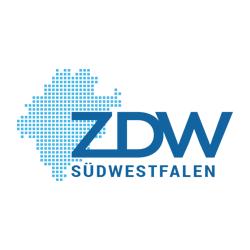 "<a href=""https://www.zentrum-digitalisierung.de"">https://www.zentrum-digitalisierung.de</a>"